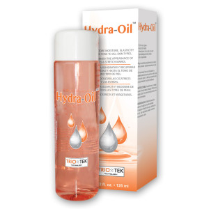 Hydra-Oil 125 ml