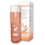Hydra-Oil 200 ml